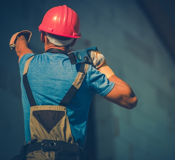 Construction is a high risk industry. Accidents, including personal injuries and property damage happen all the time, and these accidents cost the contractor money.