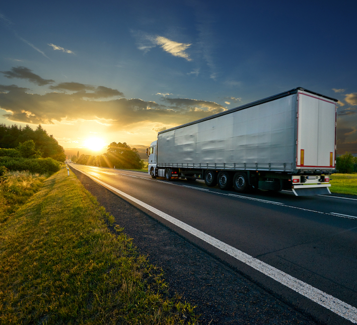 This policy addresses the needs of trading and manufacturing businesses that use motor vehicles (such as vans, lorries, D / Cabin and estates) to haul finished goods and raw materials within the borders of the Republic of Cyprus.